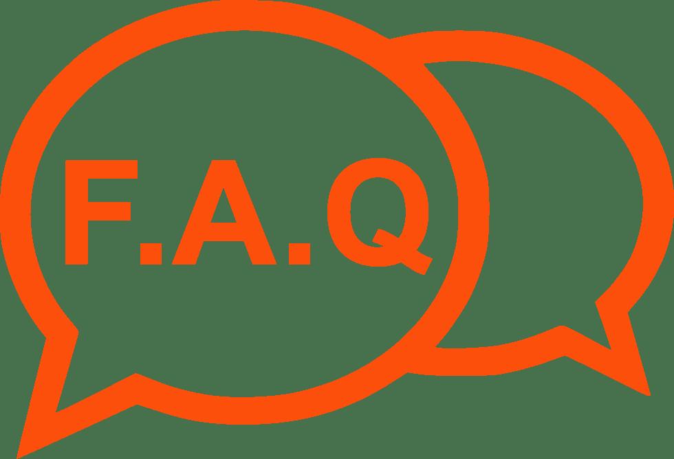 FAQ HELP