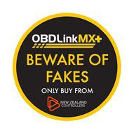 Dont Buy Fakes