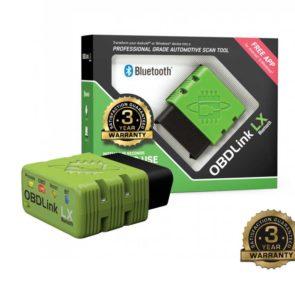 OBDLink LX Bluetooth Adpt