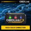 3-rock_solid