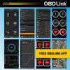 4-obdlink_app